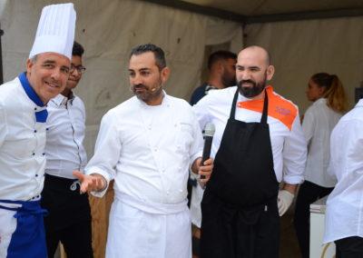 chef-buttice-moro-festa-pistacchio-show-cooking