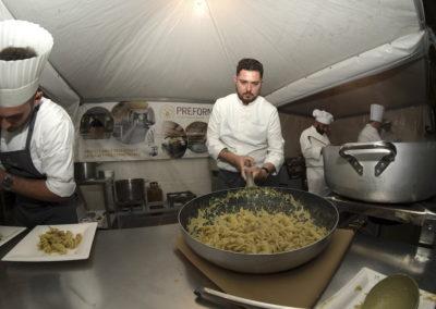 chef-villa-athena-valle-dei-templi