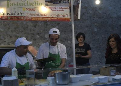 conad-fastuchello