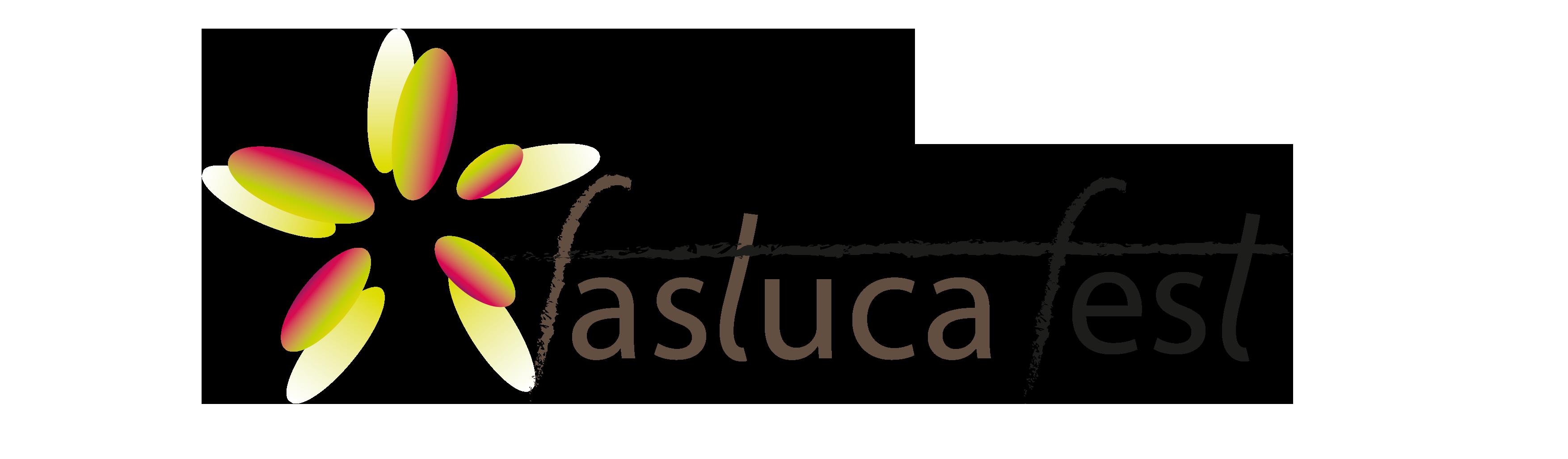 Fastucafest