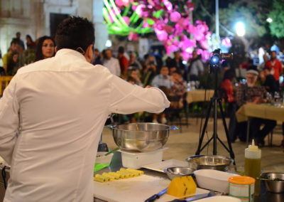natale–giunta-chef-show-cooking