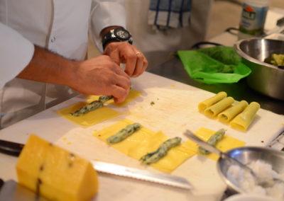 natale-giunta-chef-cannellone