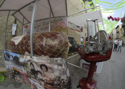 panino-mortadella-conad