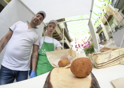 pasticceria-excelsior-arancino-pistacchio