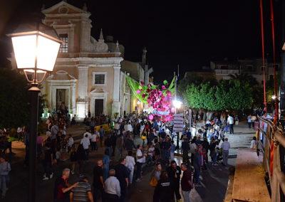 piazza-fastucafest-pistacchio-chiesa-madre