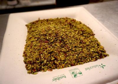 pistacchio-dop-raffadali