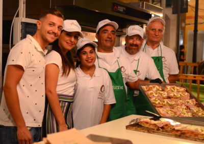 pizza-crunch-pizzeria