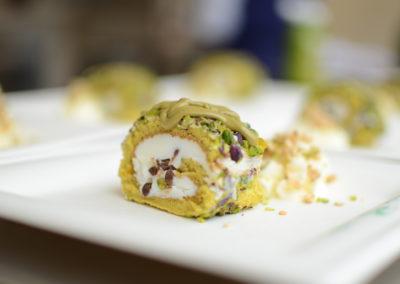 rollo-pistacchio-chef-nino-di-carlo