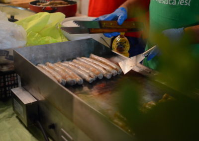 salsiccia-fastuca-fest